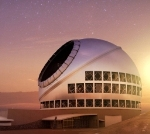UCLA Researchers to Contribute to Development of the Thirty Meter Telescope