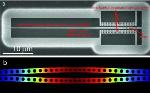 Miniature Silicon System Produces Light With Fewer Quantum Fluctuations