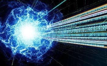 Long Distance Quantum Teleportation Points Towards Computing Breakthrough