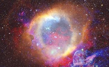 Astronomers Reach Agreement on the Age of the Universe