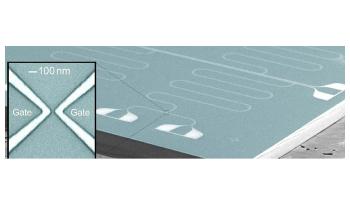 Simple Mechanism Explains Field Effect in Superconducting Metals
