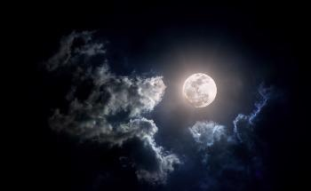 Producing Water on the Moon is Now a Reality