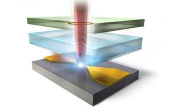 Radio-Frequency Imaging of Defects in Diamond Could Advance Quantum Computing