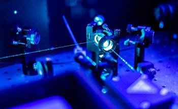 Researchers Capture the Ultra-Rapid Twists and Turns of Laser Plasma