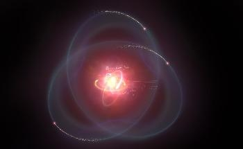 EHT Captures the Heart of the Nearby Radio Galaxy in Unprecedented Detail