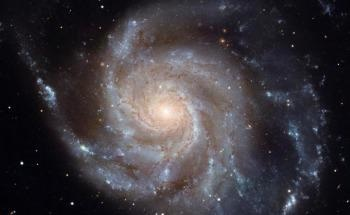 Enormous Black Holes Responsible for Hampering the Birth of New Stars
