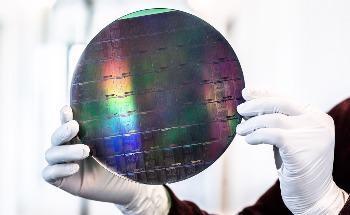 Xanadu and imec Partner to Develop Photonic Chips for Fault Tolerant Quantum Computing