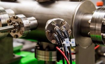 Common Workflow to Compute Material Properties Allows for Wider Use of DFT-Based Quantum Engines