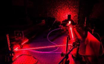Wayne State Researcher Receives $3.3 Million DOE Funding to Advance Quantum Science and Technology