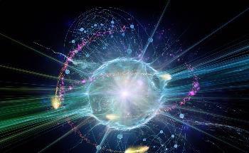 Lancaster Physicists Develop New Technique for Studying Vortices in Quantum Fluids