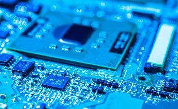 Research Opens Opportunities for Electromagnonics-Based Signal Processing
