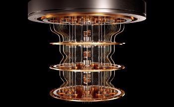 sureCore Announces Development of Cryo-CMOS IP that Will Unlock Quantum Computing's Potential