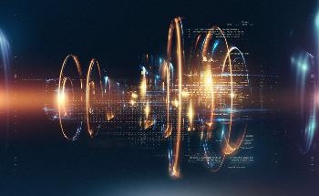 Recent Advances Toward Developing Colloidal Quantum Dot Lasers