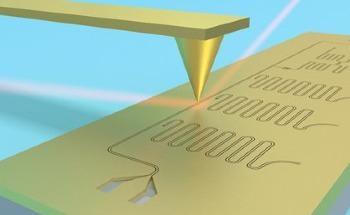 New Breakthrough Could Power Optimized Quantum Devices
