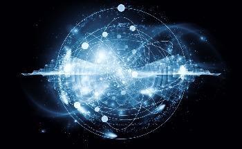 Scientists Test Theory of Generalized Hydrodynamics