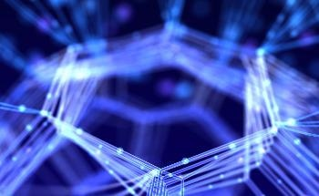 New Method Could Pave the Way for Faster, Energy-Efficient Quantum Electronics