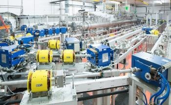 Researchers Achieve High Energy Recovery from Multi-Turn Superconducting Linear Accelerator