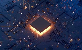 Protecting or Nurturing Qubits by Using a Quantum Photonic Chip
