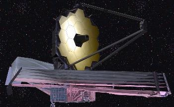 New Telescope Offers Hope to Explore Potential Life Around the Smallest Stars