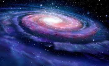 New Milky Way Disk Identified Using LAMOST-Gaia Data