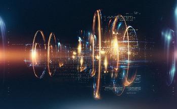 Latest Developments in Quantum Optics Based on Metasurfaces