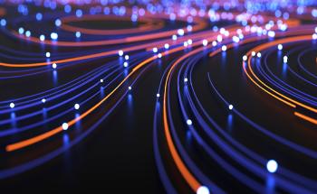Quantum Material Deformations can Improve Superconducting, Electrical Properties