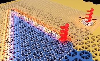 CCNY Scientists Report Breakthrough in Phonon-Polaritons Propagation