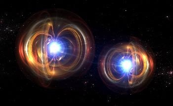 Researchers Analyze Skyrmions to Address Future Quantum Computing Needs