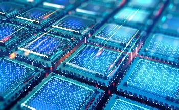 Compact Photonic Isolator may be Key to Miniaturizing Quantum Devices