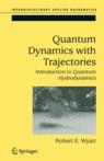Quantum Dynamics with Trajectories