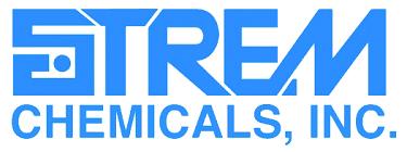 Strem Chemicals