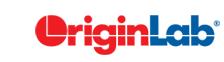 OriginLab Corporation