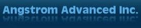 Angstrom Advanced Inc. logo.