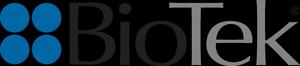 BioTek logo.