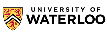 Department of Physics and Astronomy, University of Waterloo