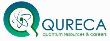 Qureca Ltd