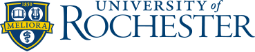 Department of Physics and Astronomy, University of Rochester