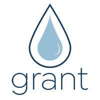 Grant Instruments (Cambridge) Ltd