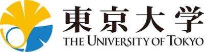 Gonokam Lab, University of Tokyo