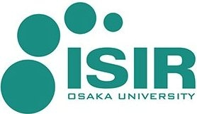 The Institute of Scientific and Industrial Research (ISIR) Osaka University