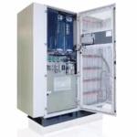 ABB PCS 100 UPS-I Provides Seamless Power Supply